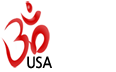 Peace Service USA